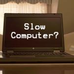 slow-computer-image