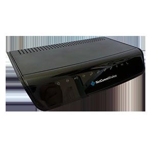 netcomm-modem